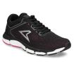 Obrázek z Power Plazma3 Venom 509-6620 Dámské boty černé