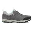Obrázek z Power Wren Trek 503-2690 Dámské boty šedé