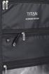 Obrázek z Titan Xenon 4w S USB Champagne 38 L