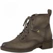 Obrázek z Tamaris 1-25116-27 341 Dámské kotníkové boty taupe