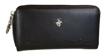 Obrázek z Peněženka dámská BHPC Cayman BH-2434-01 černá