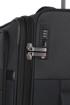 Obrázek z Titan Prime 4w S Black 38 L