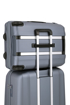 Obrázek z Titan Xenon 2w S exp USB Bluestone 44/49 L