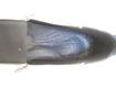 Obrázek z Looke DIANNA L0643-04 Dámské kotníkové boty navy