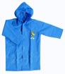 Obrázek z VIOLA 5502 Dětská pláštěnka
