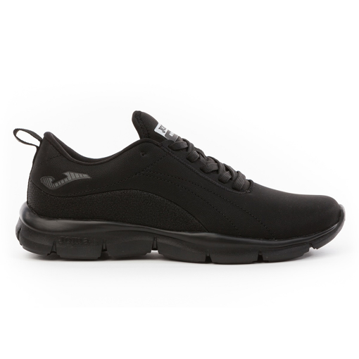 Obrázek z Joma Neftis Lady 2101 Dámské boty černé