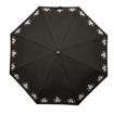 Obrázek z Doppler Mini Fiber Dreaming Cats Dámský skládací deštník