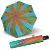 Obrázek z Doppler Magic Carbonsteel FANTASY Dámský skládací plně automatický deštník