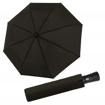 Obrázek z Doppler Magic Fiber Superstrong Pánský skládací plně automatický deštník