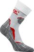 Obrázek z VOXX ponožky Dualix smetanová 1 pár