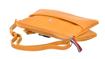 Obrázek z Kabelka BHPC Aruba BH-2418-64 Žlutá 1 L