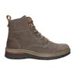 Obrázek z WEINBRENNER W2623z43 Dámské zimní kotníkové boty