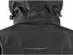 Obrázek z CXS ORLEANS Dámská bunda černá