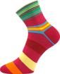 Obrázek z BOMA ponožky Jana 32 mix 3 pár