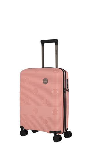 Obrázek z Travelite Smarty 4w S Pink 34 L