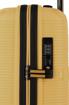 Obrázek z Travelite Smarty 4w S Yellow 34 L