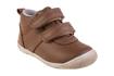 Obrázek z Medico EX5001-M212 Dětské kotníkové boty hnědé