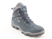 Obrázek z IMAC I2929z61 Dámské zimní kotníkové boty modré