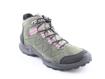 Obrázek z IMAC I2931z31 Dámské zimní kotníkové boty khaki