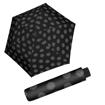Obrázek z Doppler Havanna Fiber SOUL Dámský ultralehký mini deštník